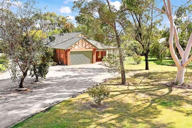 24 Kilkerrin Drive, Moama NSW 2731