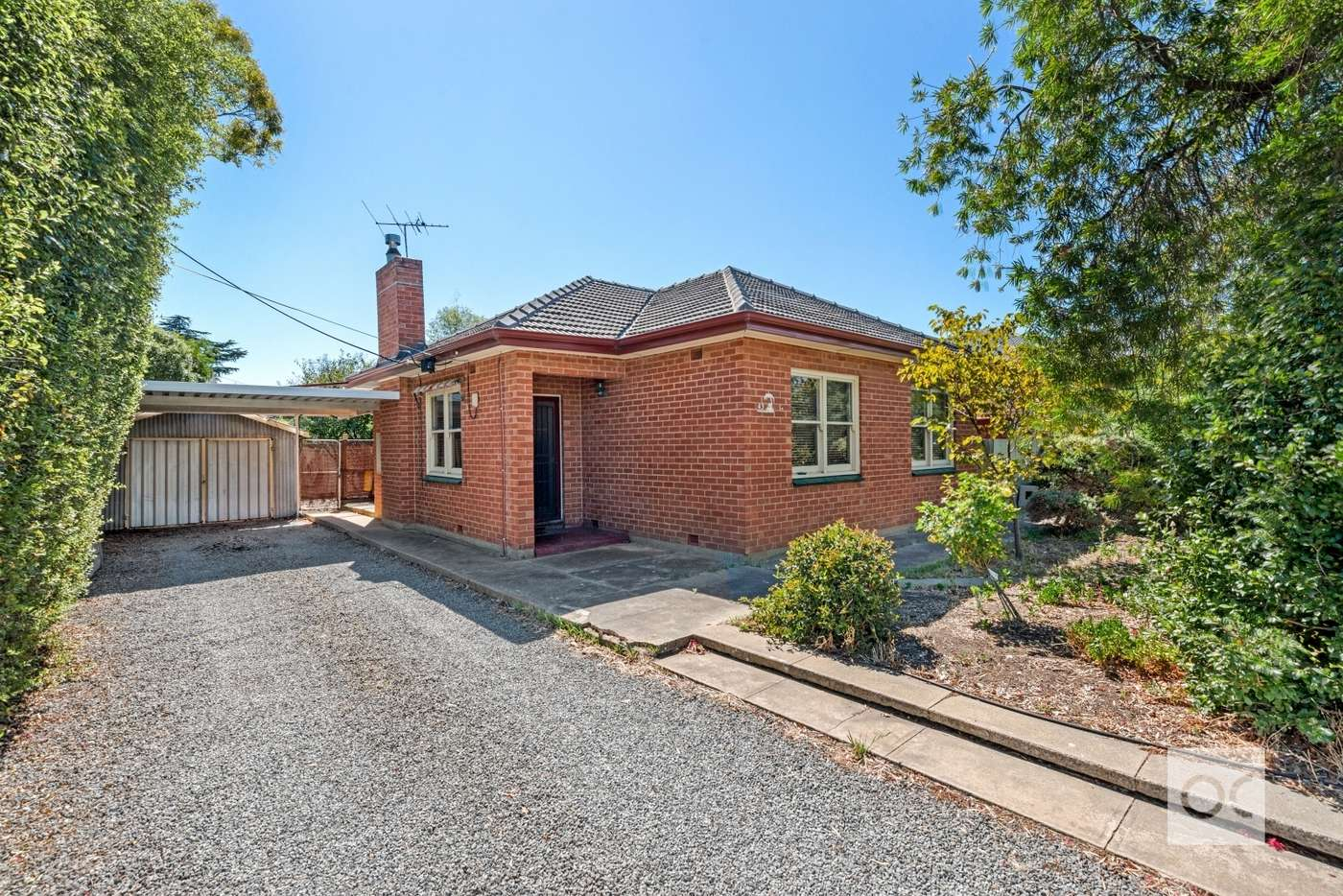 Main view of Homely house listing, 43 Galway Avenue, Marleston SA 5033