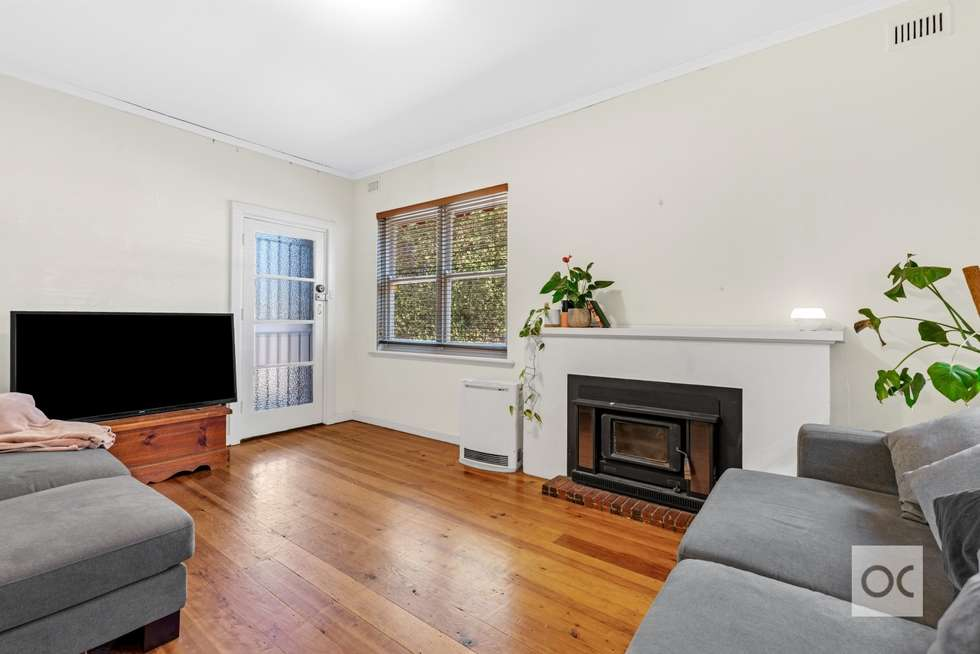 Second view of Homely house listing, 43 Galway Avenue, Marleston SA 5033