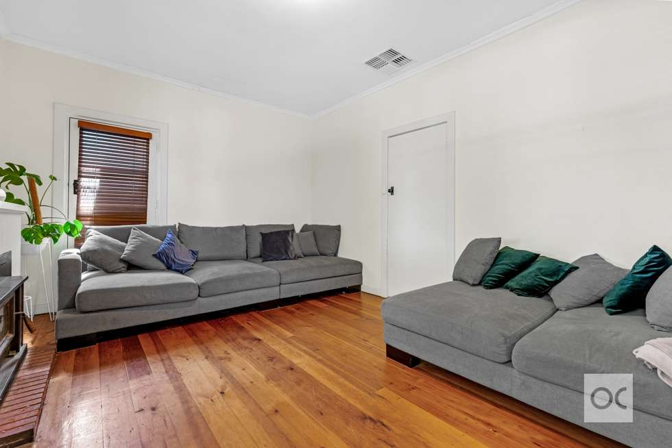 Third view of Homely house listing, 43 Galway Avenue, Marleston SA 5033