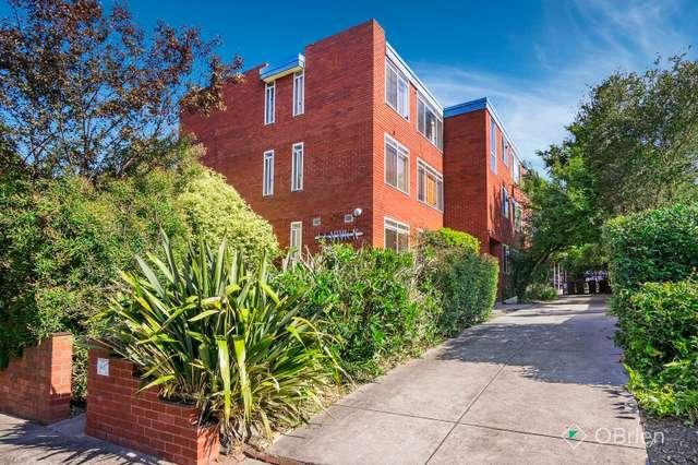 7/5 James Street, Box Hill VIC 3128