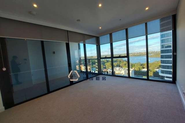 Level 12/lv12/21 Marquet Street, Rhodes NSW 2138