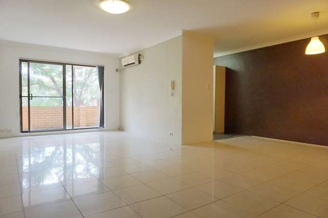 14/34-36 Conway Road, Bankstown NSW 2200
