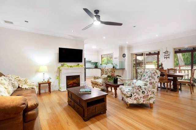 13/25 Woodlawn Avenue, Mangerton NSW 2500