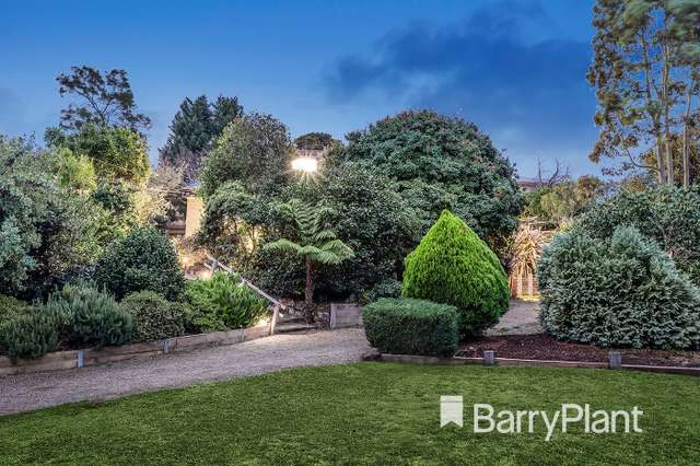 3 Old Mill Place, Chirnside Park VIC 3116