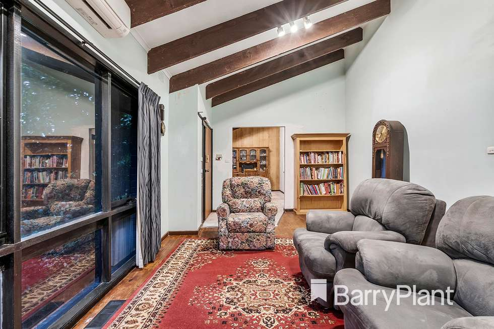 Third view of Homely house listing, 3 Old Mill Place, Chirnside Park VIC 3116