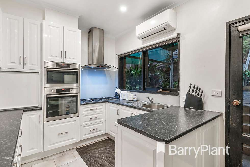 Fourth view of Homely house listing, 3 Old Mill Place, Chirnside Park VIC 3116