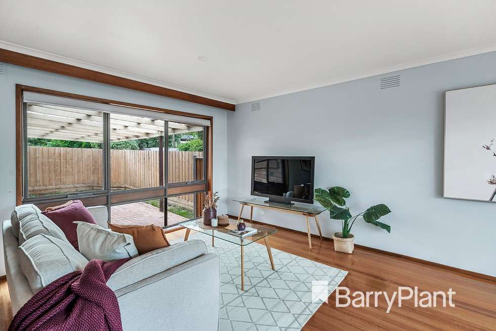 Fourth view of Homely house listing, 11 Tibarri Court, Mooroolbark VIC 3138