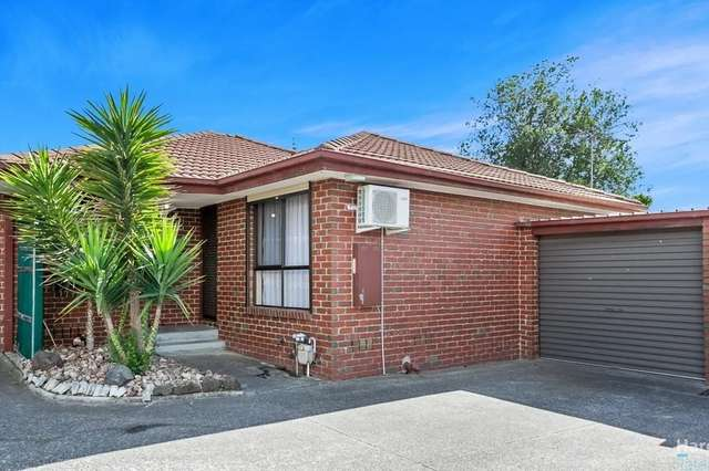 5/14-16 Kinlora Avenue, Epping VIC 3076