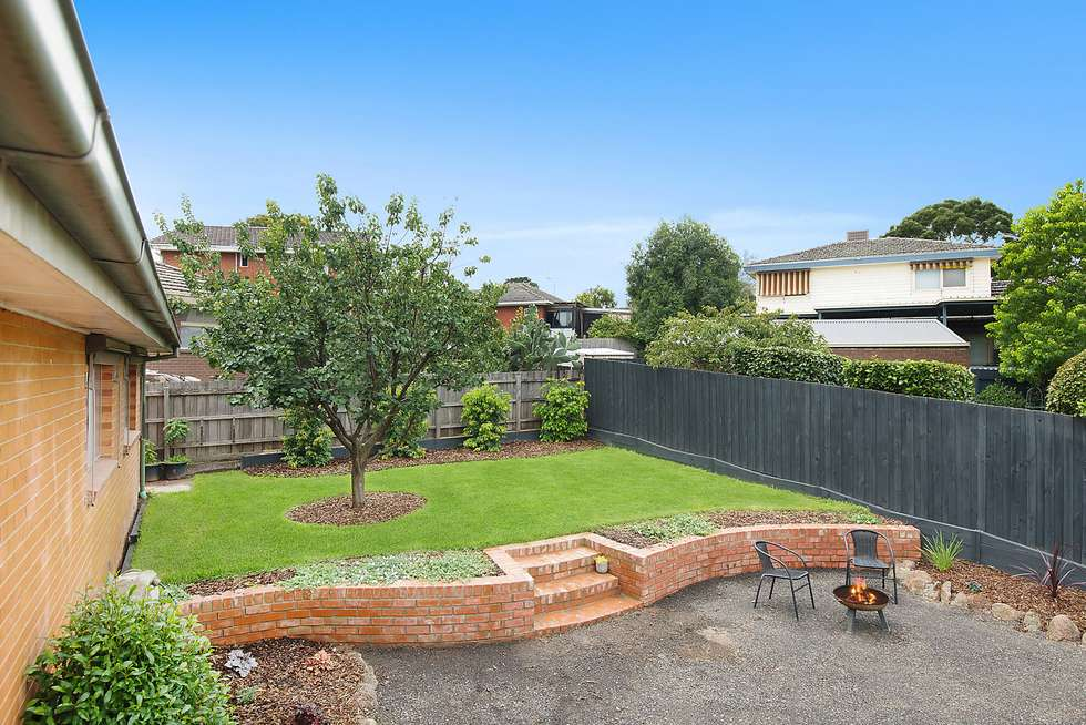 Second view of Homely house listing, 20 Myddleton Drive, Viewbank VIC 3084