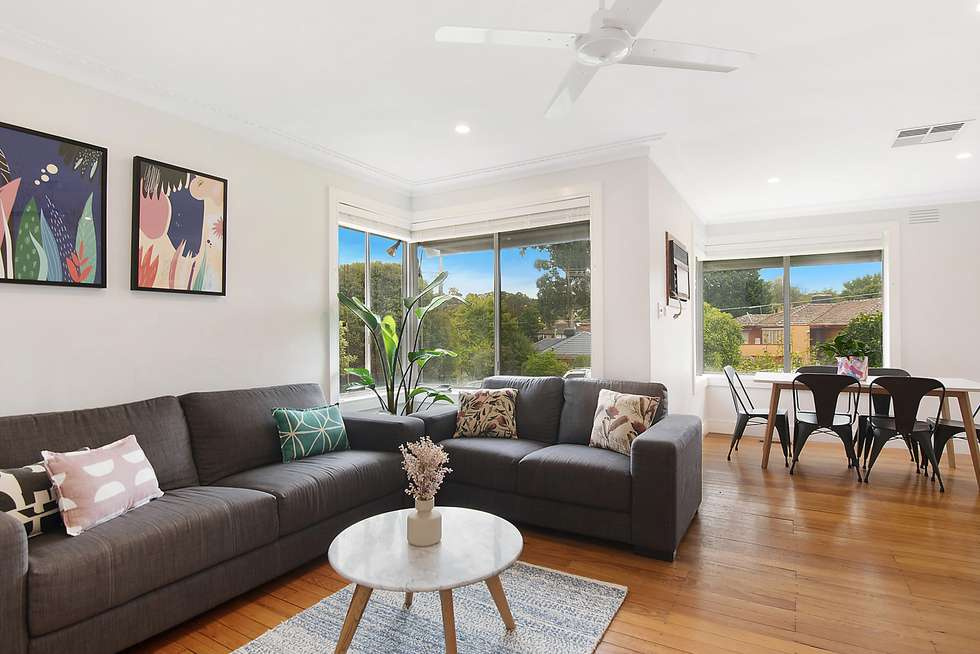 Third view of Homely house listing, 20 Myddleton Drive, Viewbank VIC 3084