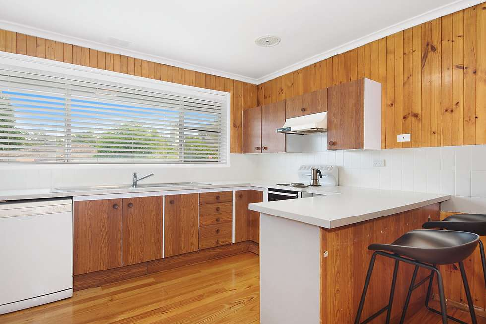 Fourth view of Homely house listing, 20 Myddleton Drive, Viewbank VIC 3084