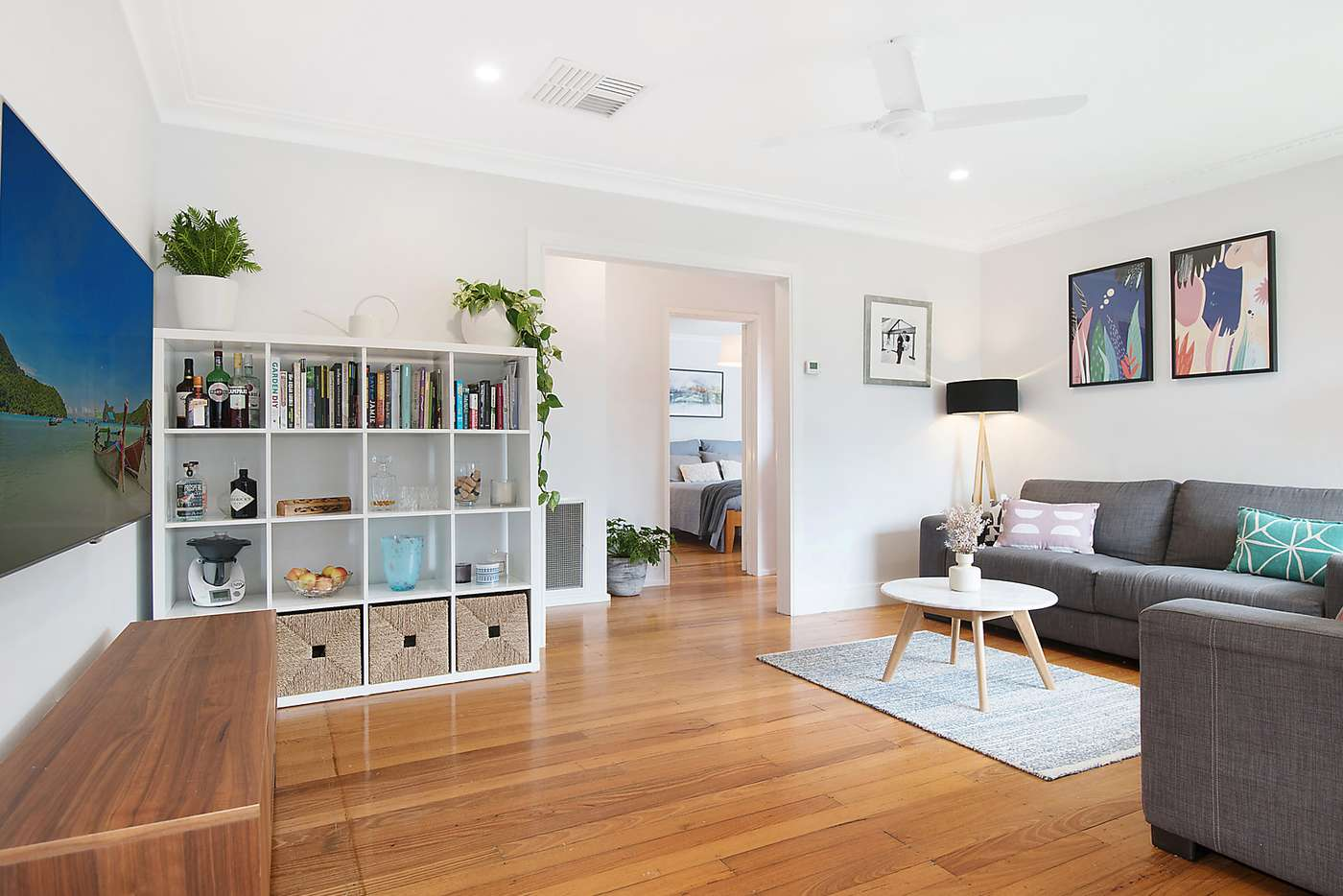 Fifth view of Homely house listing, 20 Myddleton Drive, Viewbank VIC 3084