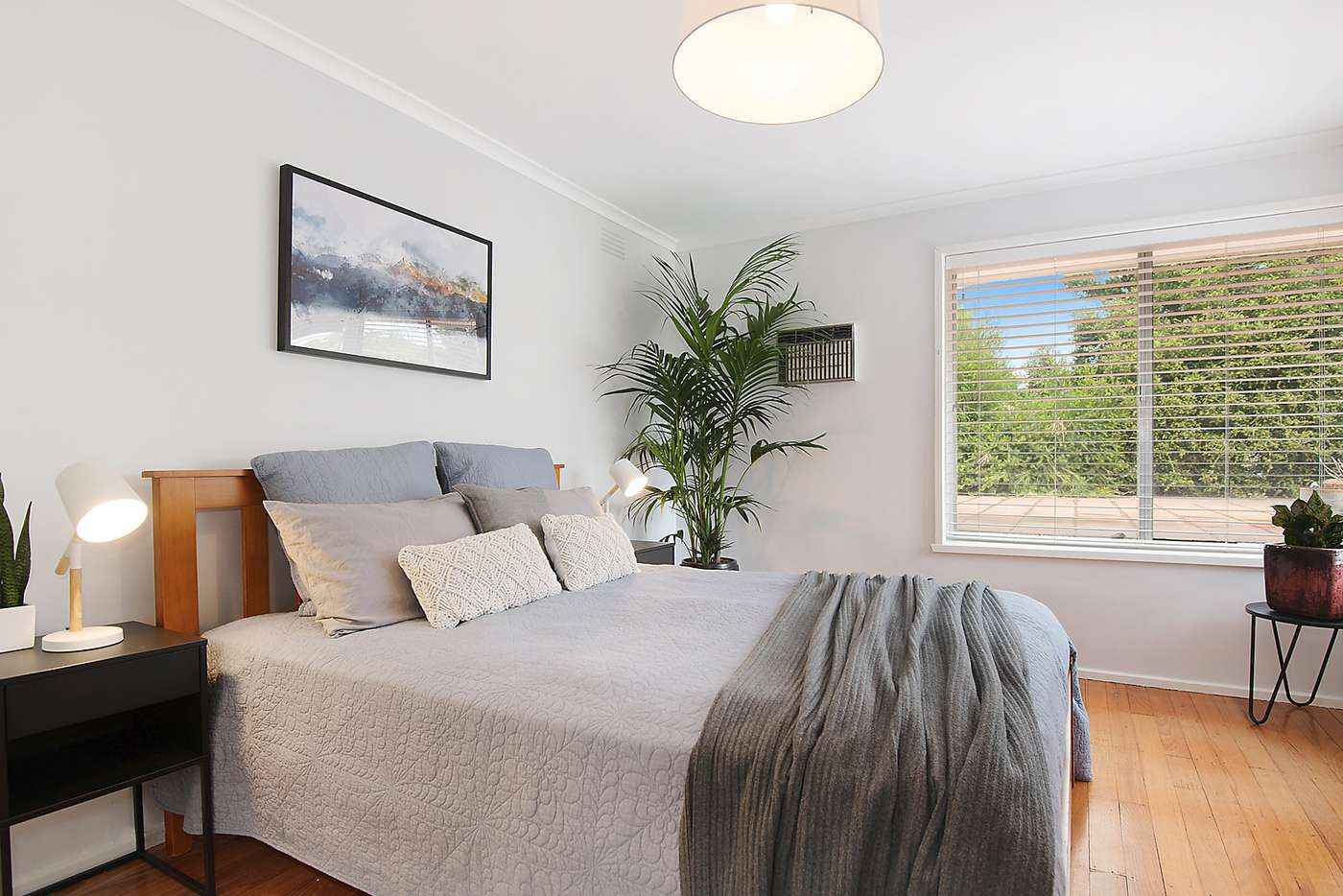 Sixth view of Homely house listing, 20 Myddleton Drive, Viewbank VIC 3084