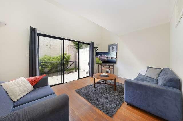8/210 Bridge Road, Glebe NSW 2037