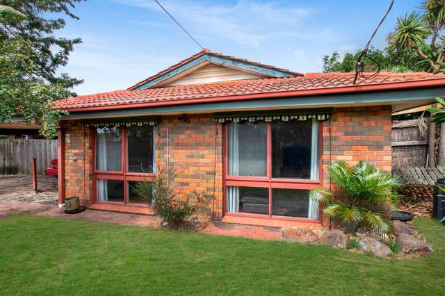 104 Skye Road, Frankston VIC 3199