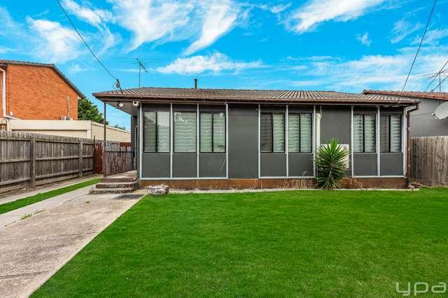 170 Blair Street, Dallas VIC 3047