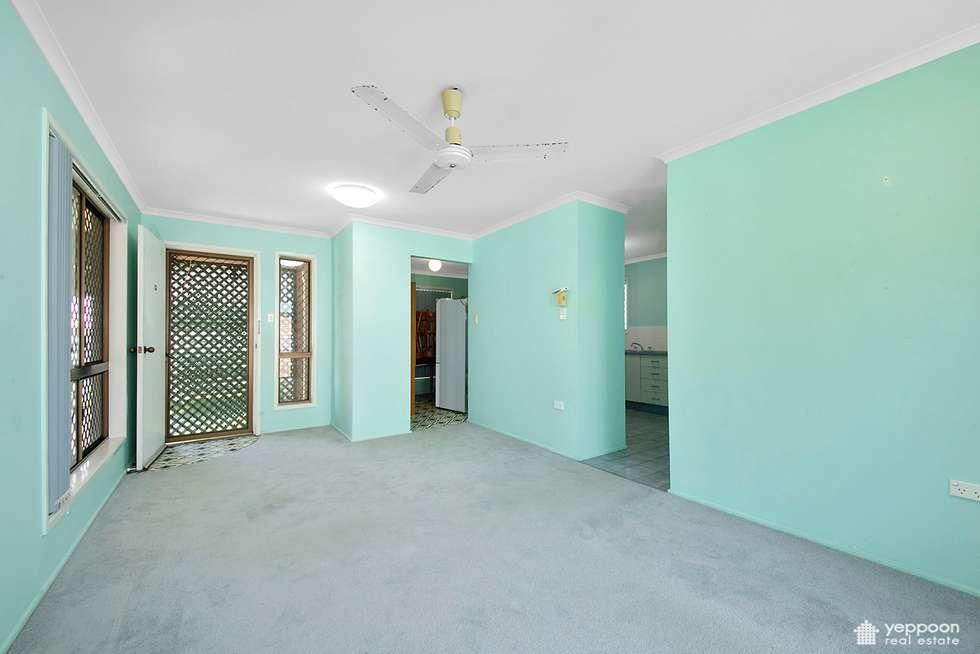 Third view of Homely unit listing, 13/8 Elma Street, Yeppoon QLD 4703