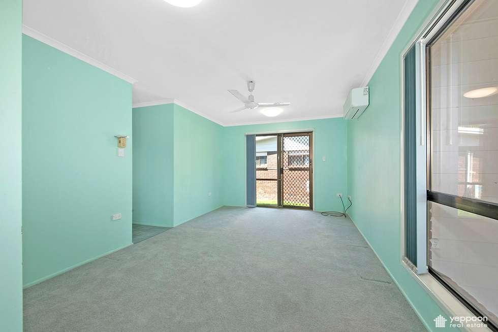 Fourth view of Homely unit listing, 13/8 Elma Street, Yeppoon QLD 4703