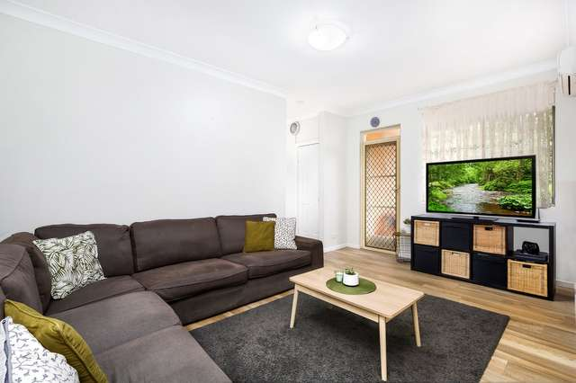5/387 New Canterbury Road, Dulwich Hill NSW 2203