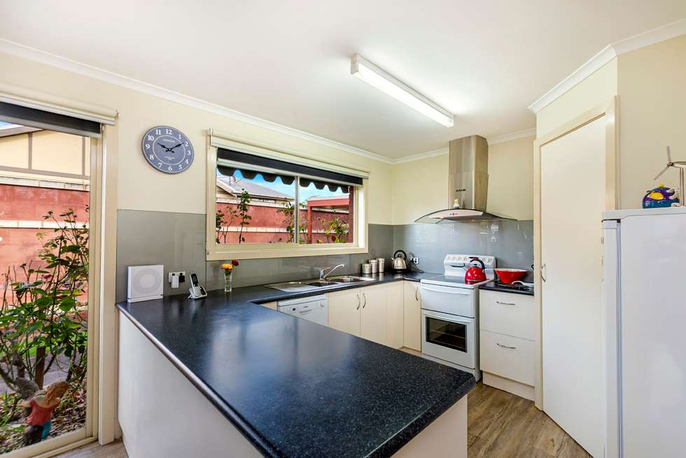 Second view of Homely house listing, 86 Otway Street, Portland VIC 3305
