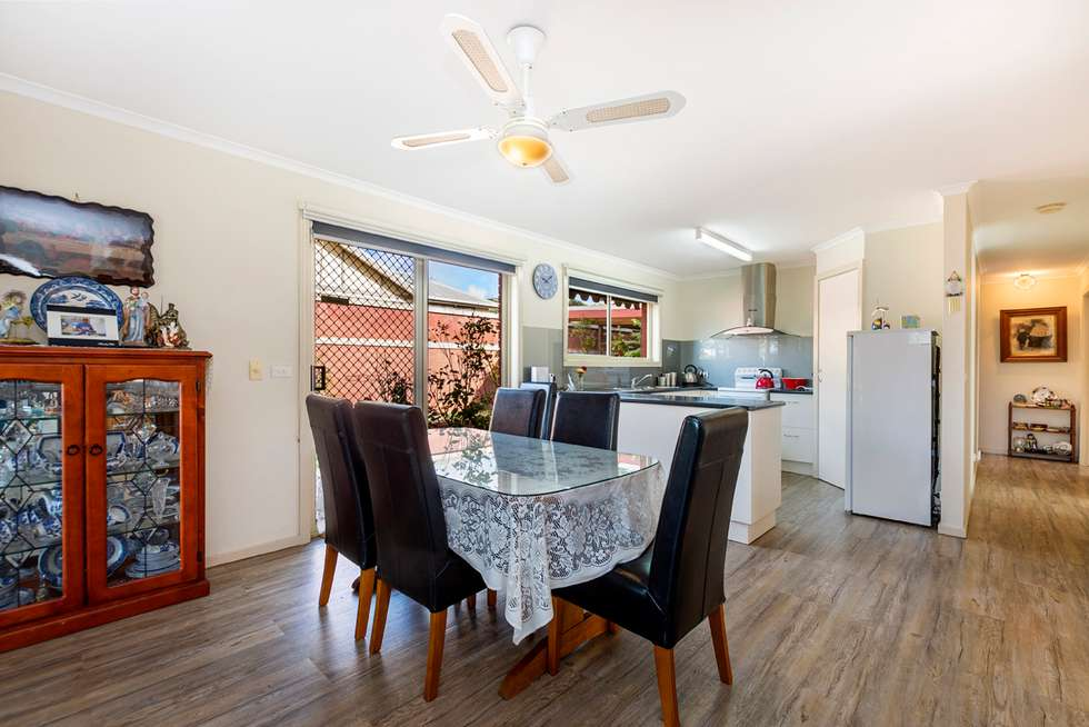 Third view of Homely house listing, 86 Otway Street, Portland VIC 3305