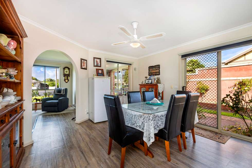Fourth view of Homely house listing, 86 Otway Street, Portland VIC 3305