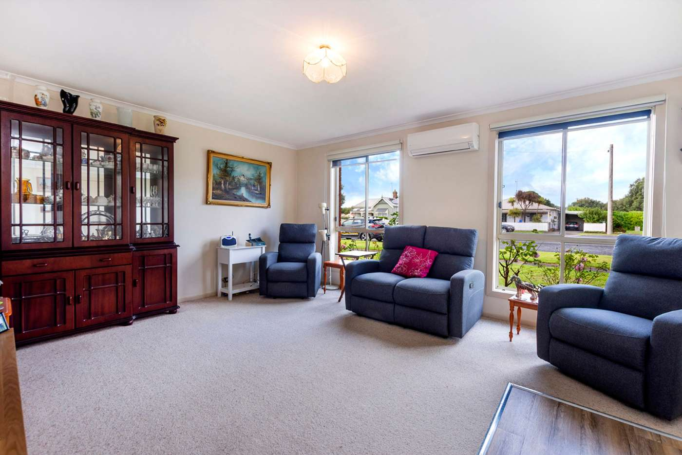 Fifth view of Homely house listing, 86 Otway Street, Portland VIC 3305