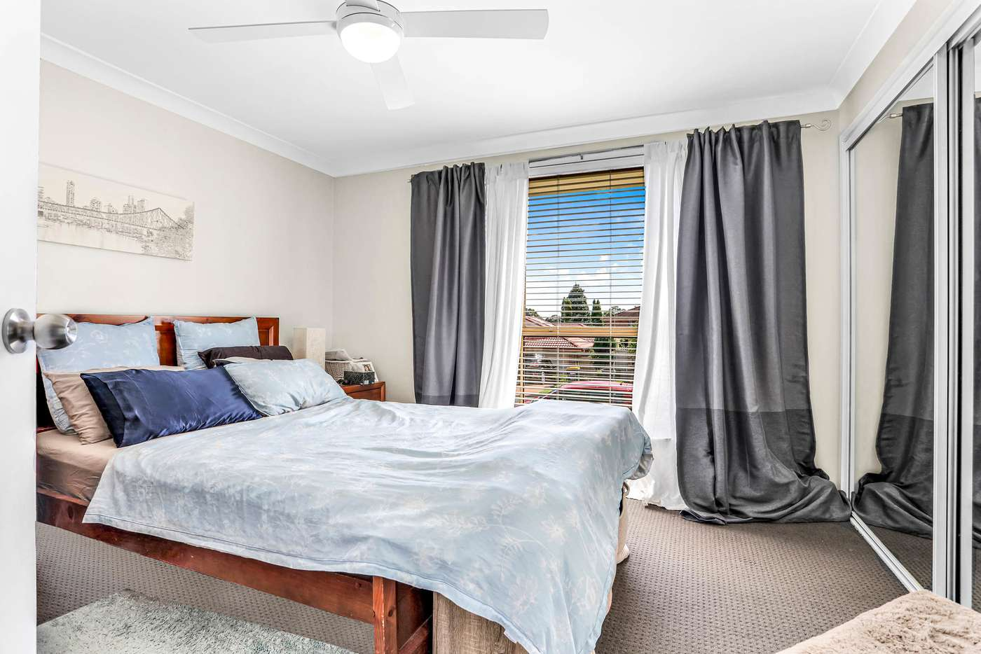 Fifth view of Homely house listing, 55 Ironbark Crescent, Blacktown NSW 2148