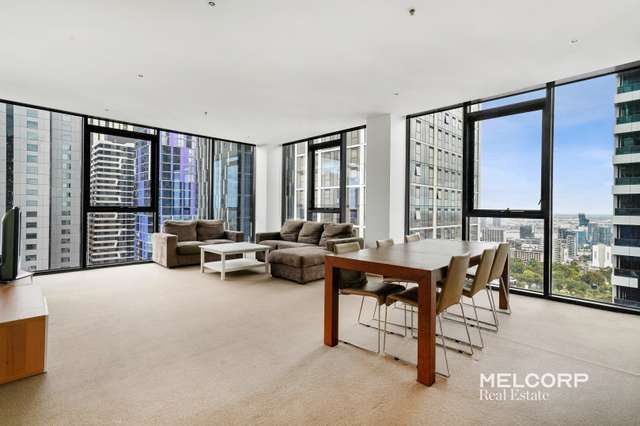 3908/27 Therry Street, Melbourne VIC 3000