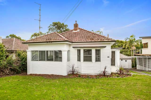 88 Woodlawn Avenue, Mangerton NSW 2500