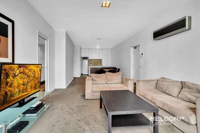 901/483 Swanston Street, Melbourne VIC 3000
