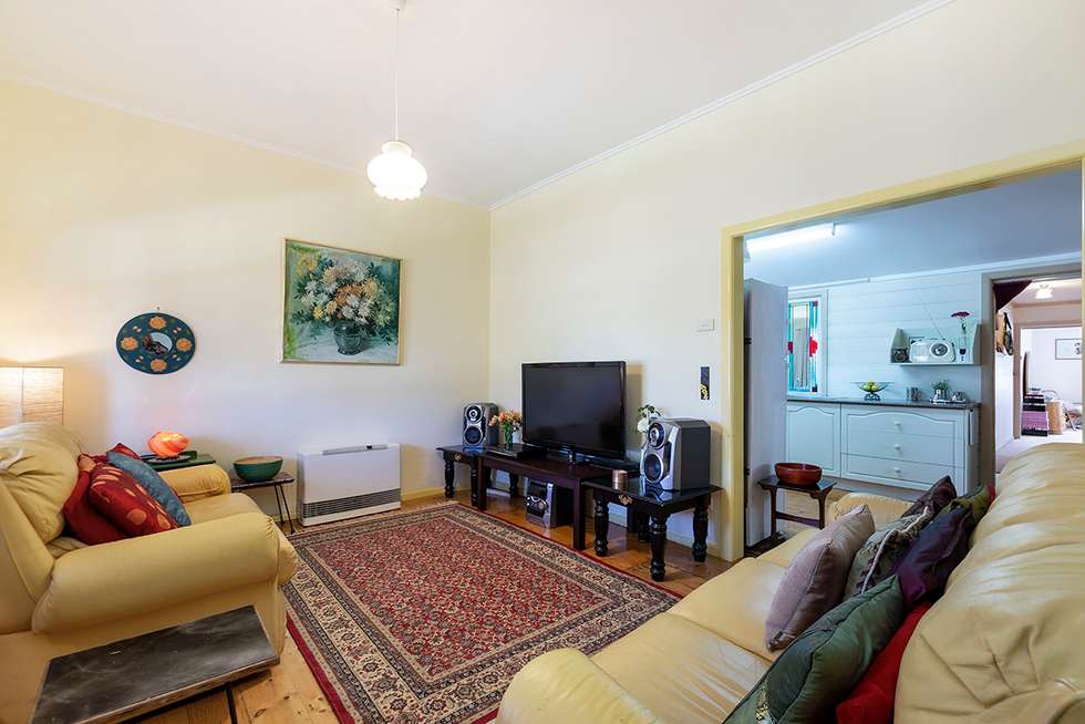 Second view of Homely house listing, 62 Gawler Street, Portland VIC 3305