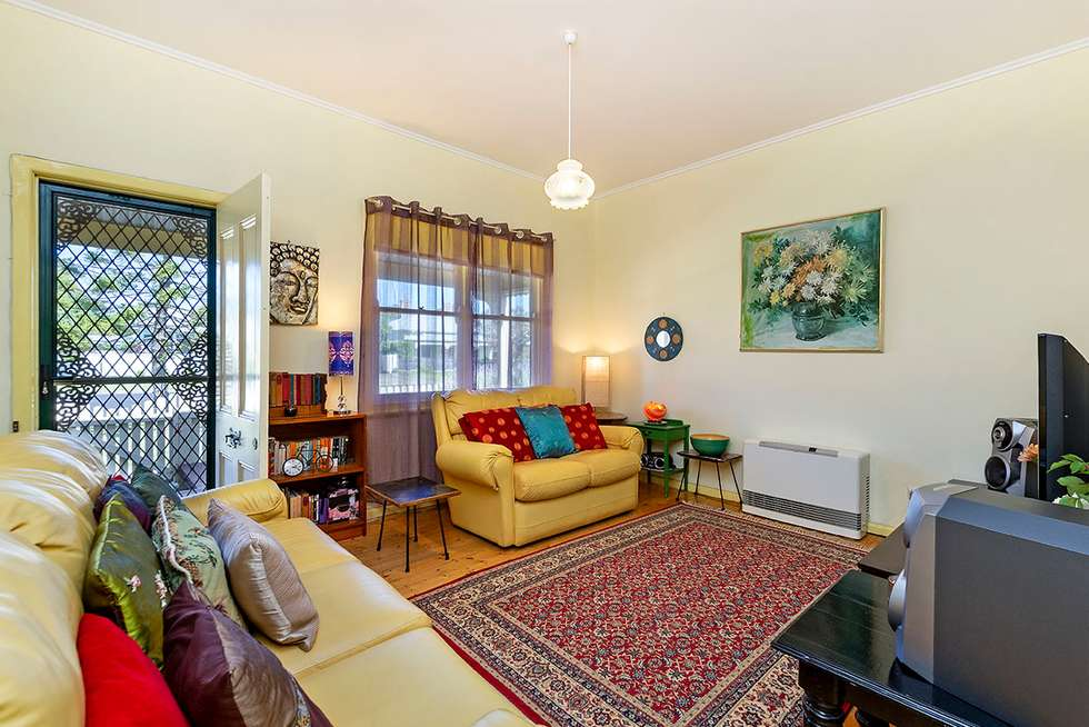 Third view of Homely house listing, 62 Gawler Street, Portland VIC 3305