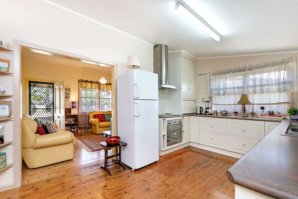 Fourth view of Homely house listing, 62 Gawler Street, Portland VIC 3305