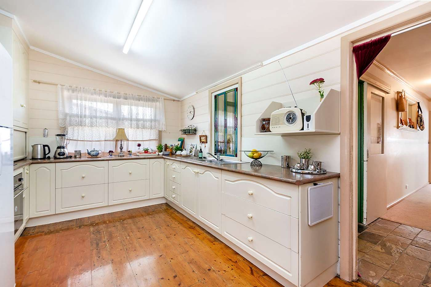 Fifth view of Homely house listing, 62 Gawler Street, Portland VIC 3305