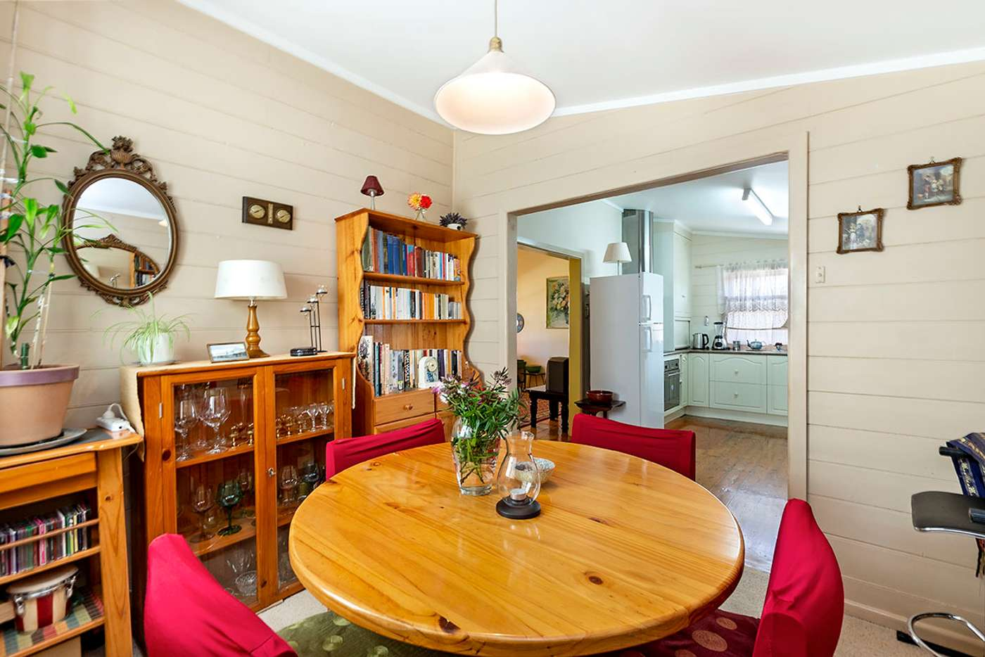 Sixth view of Homely house listing, 62 Gawler Street, Portland VIC 3305