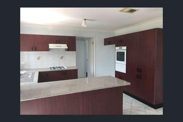 46 Rosebery Road, Kellyville NSW 2155