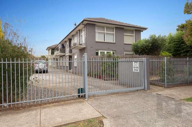 6/218 Gordon Street, Footscray VIC 3011