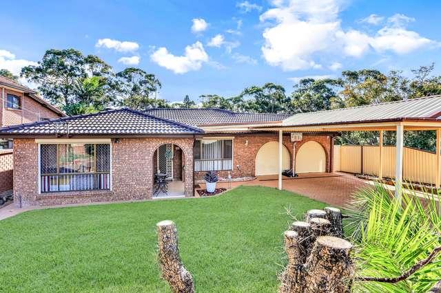 55 Balmoral Street, Blacktown NSW 2148