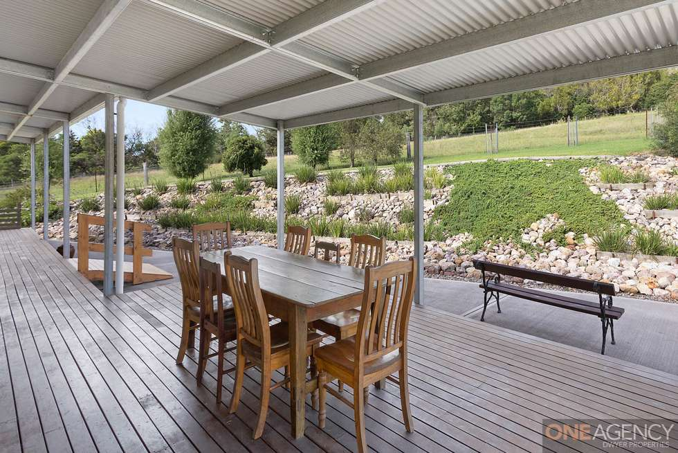 Third view of Homely house listing, 1621 Nethercote Road, Greigs Flat NSW 2549
