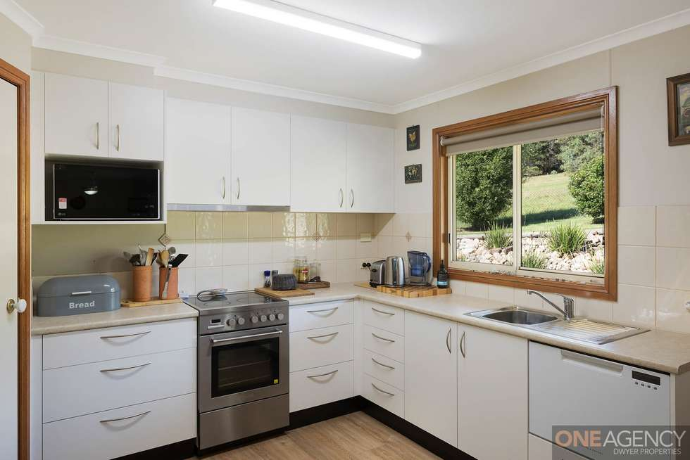 Fourth view of Homely house listing, 1621 Nethercote Road, Greigs Flat NSW 2549