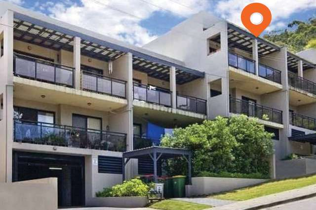 6/61 Donnison Street West, Gosford NSW 2250