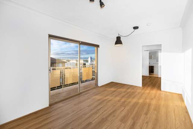 23/516 New Canterbury Road, Dulwich Hill NSW 2203