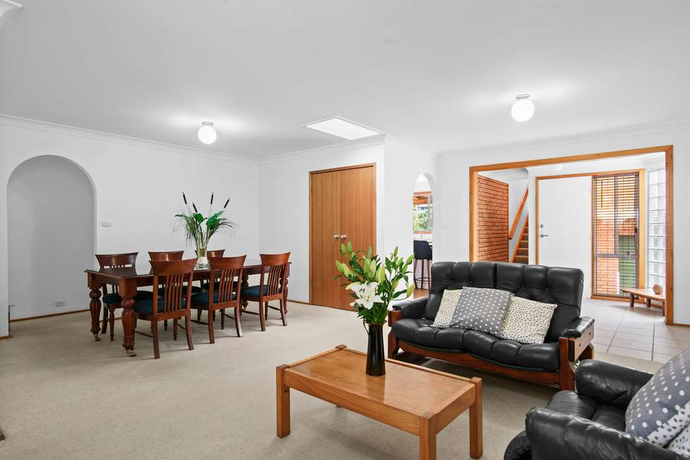 Second view of Homely house listing, 29 Branga Avenue, Copacabana NSW 2251