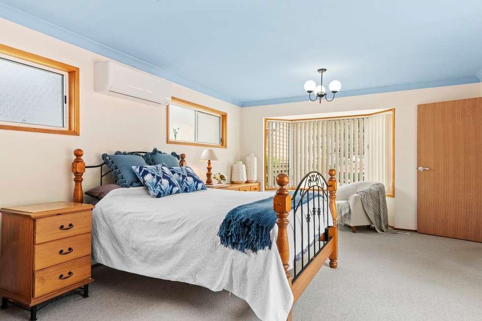 Third view of Homely house listing, 29 Branga Avenue, Copacabana NSW 2251