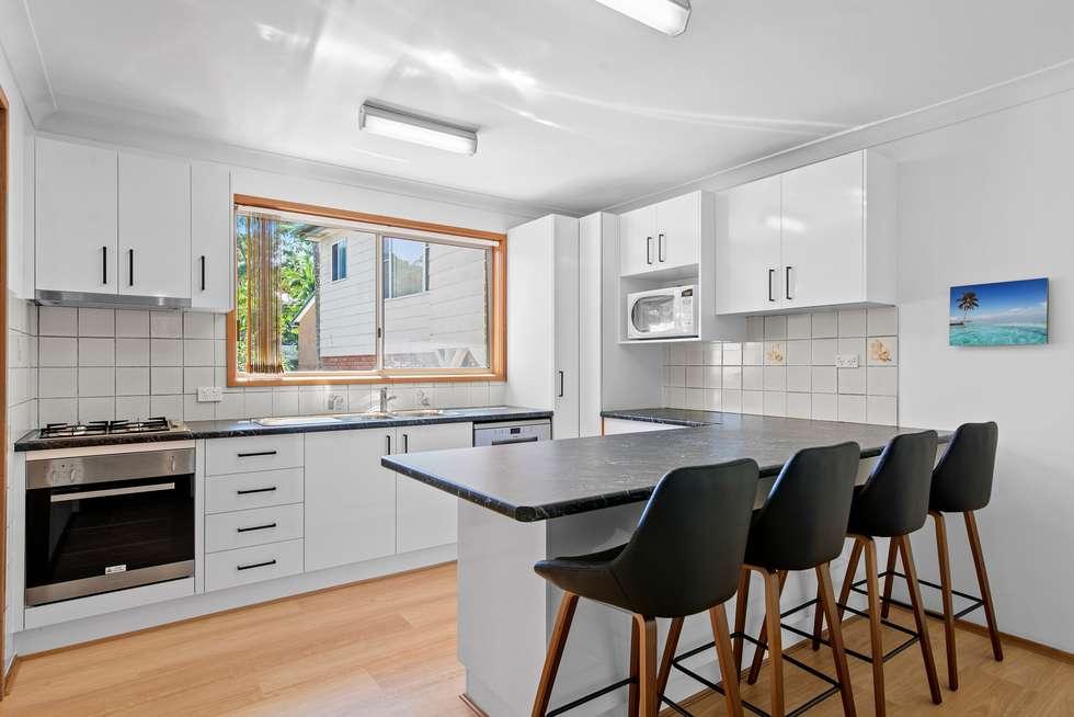 Fourth view of Homely house listing, 29 Branga Avenue, Copacabana NSW 2251
