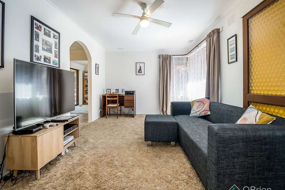 Fourth view of Homely house listing, 36 Blackwood Street, Tecoma VIC 3160