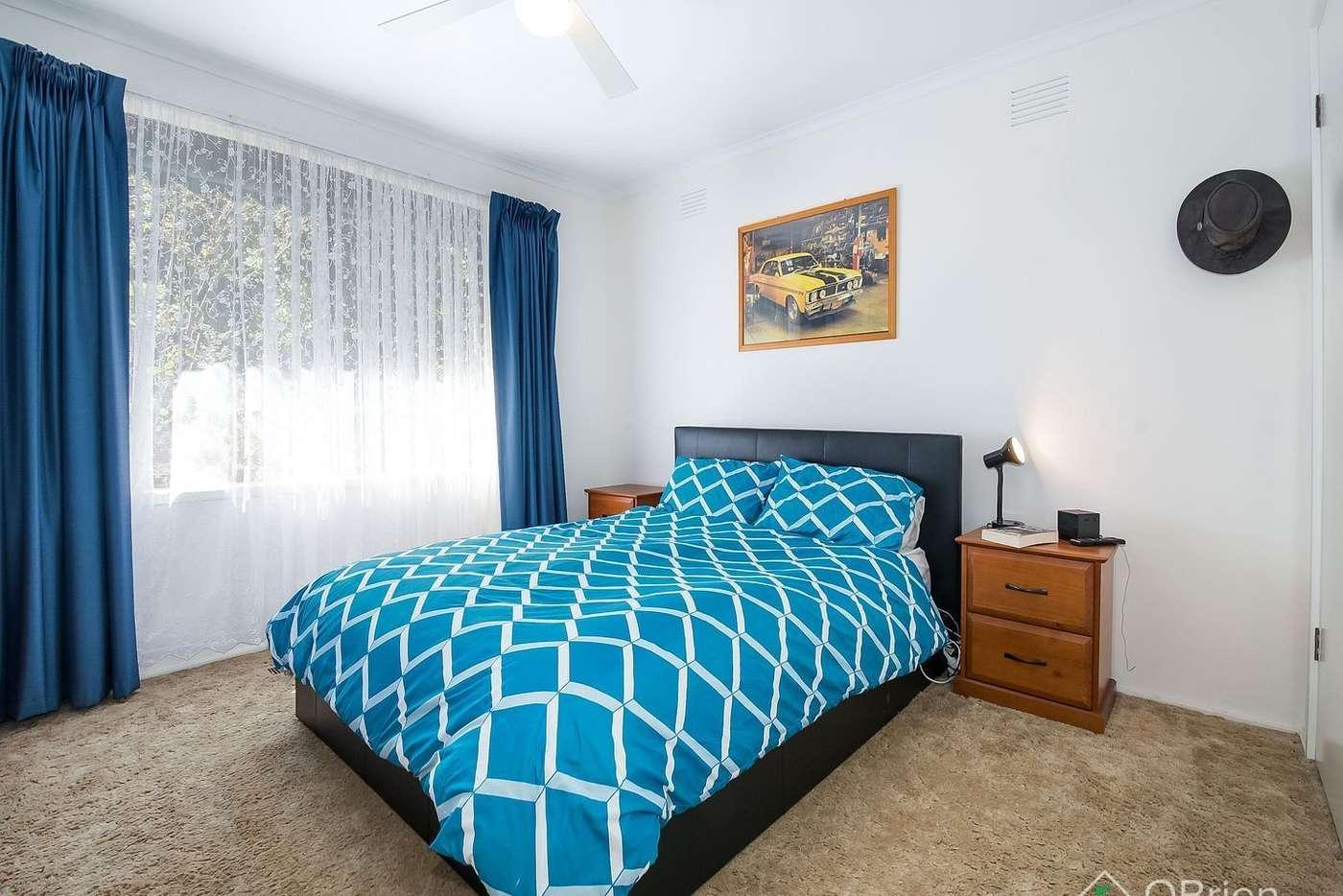 Sixth view of Homely house listing, 36 Blackwood Street, Tecoma VIC 3160