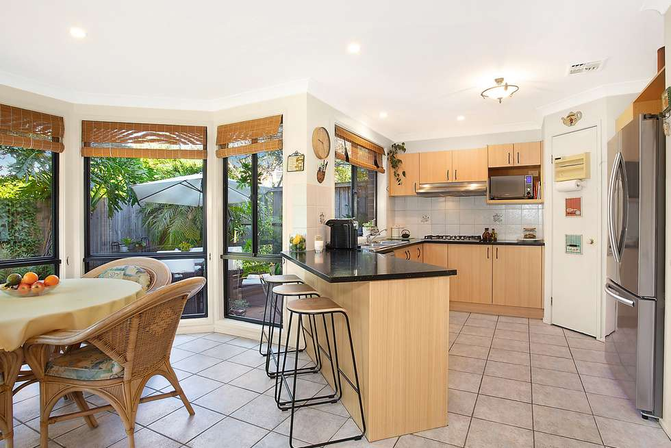Third view of Homely house listing, 16 Thorn Street, Ryde NSW 2112
